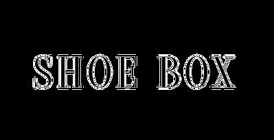 shoebox.png