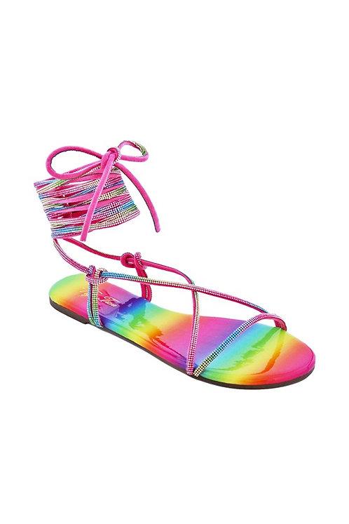 Tie Up The Rainbow