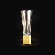 Johnnie Walker Glass