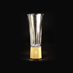 Johnnie Walker Glass