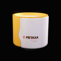 Metaxa Ice Bucket