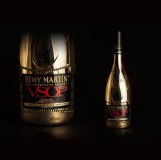 Remy Martin VSOP - Cannes Festival.jpg