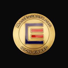 Mass Equality Award