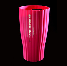 Piper-Heidsieck Ice Bucket - Rosé