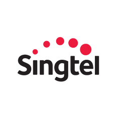 Singtel_Logo_New.png
