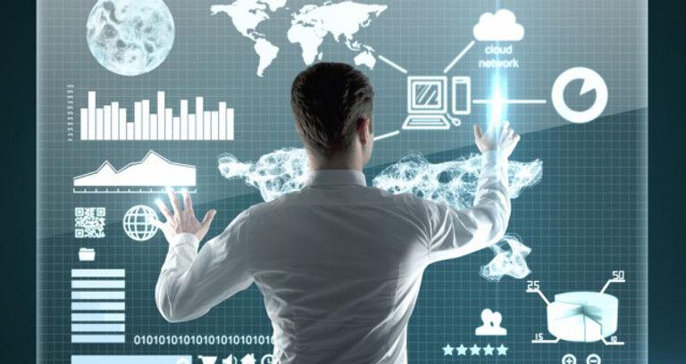 business_technology-640x340.jpg
