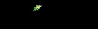 Esmegen Logo Clear Background 1800px.png
