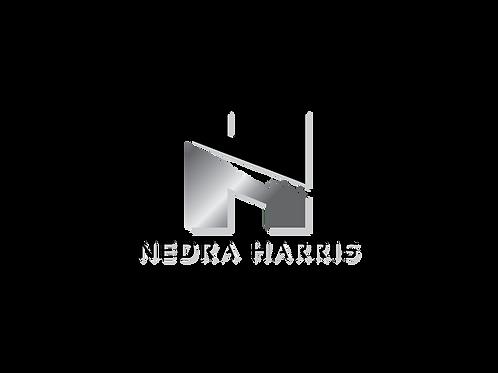 Nedra Harris T-Shirts