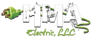 HMA Logo.png