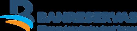 Logo-BR-Horizontal-Full-Color.png