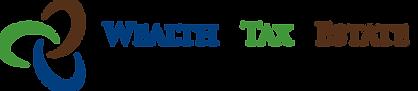 PYCT_Logo_Final-With-Reg-Mark.png