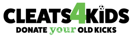 Cleats4Kids_logo.png