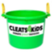 Cleats4Kids_Donation-Bucket.jpg