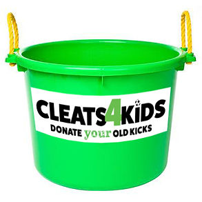 Cleats4Kids_Donation-Bucket.jpg