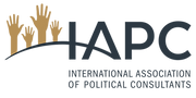 IAPC logo with name_pos.png