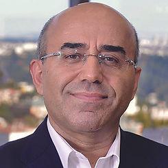 Necati Özkan.jpg