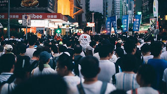 iapc-protests-hong-kong-1200x675.jpg