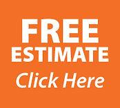 Free Estimate Buton