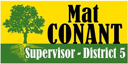 Mat-Conant_4x8-small.jpg