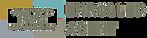 ea-logo-main.png