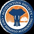 accounting-society.png