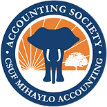 accounting-society.png