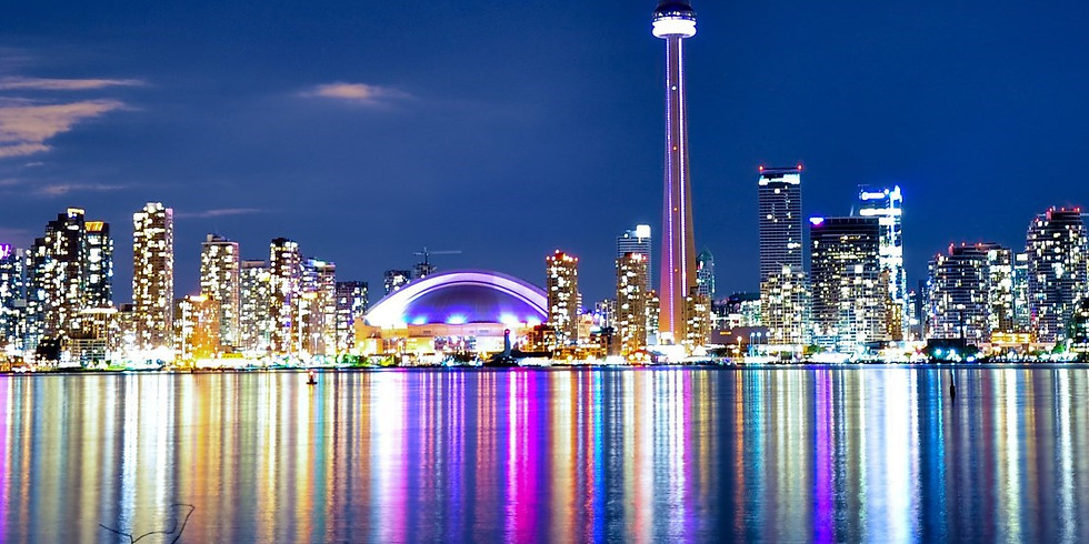 IAPC Annual Conference | Toronto