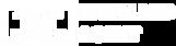 ea-logo-main-white.png