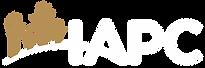 IAPC logo_reverse.png