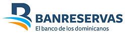 banreservas_logo.jpg