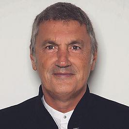 Mehmet Ural.jpg