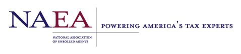 NAEA_LogoSignature_CMYK.png