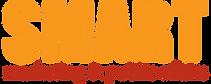 logo smart marketing&public affairs.png