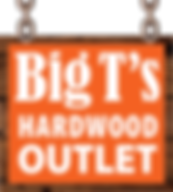 Big T's Hardwood Outlet
