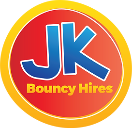 JK-Bouncy-Hires-Logo.png