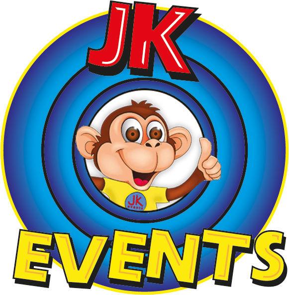 JK_EVENTS_APPROVED LOGO.jpg