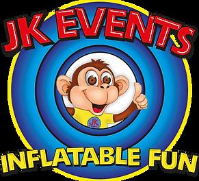 jk_events_infun_logo.png