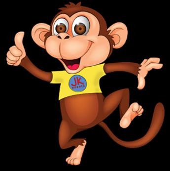 jk-the-monkey.png