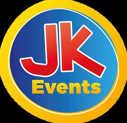 JK-Events-Logo.png