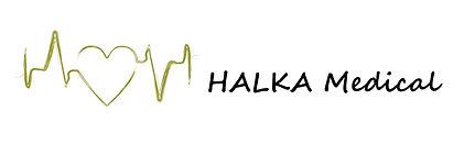 Halka Medical