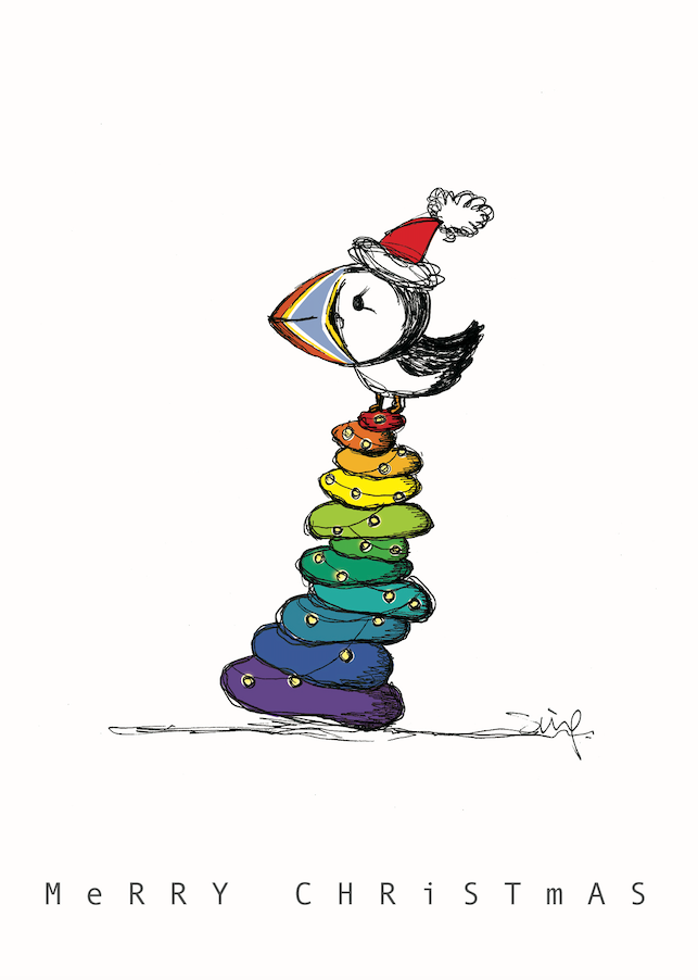 rainbow Puffin.png