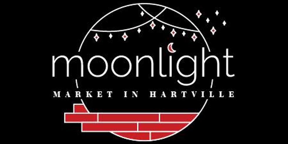 Moonlight Market - Hartville