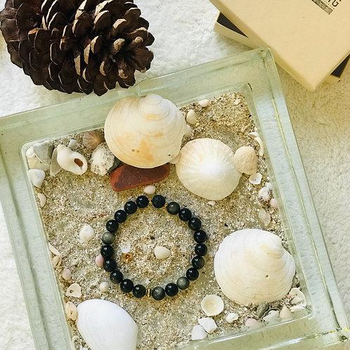Sardonyx Bracelet