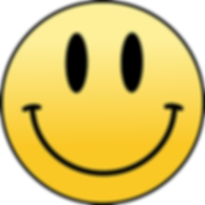2000px-Mr._Smiley_Face.svg.png