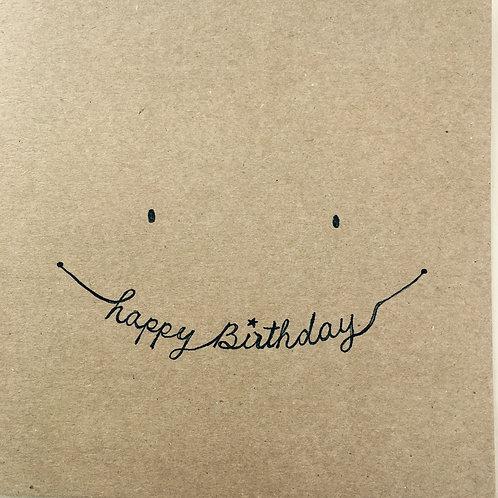Birthday Card.24