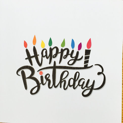 Birthday Card.01