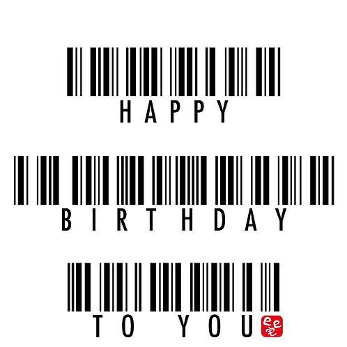 Birthday Card.03