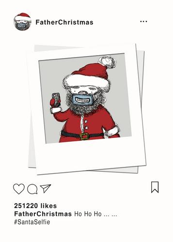 Santa selfie.png