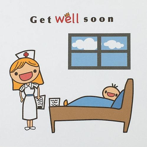 Get Well Soon Card.01