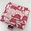 Thumbnail: Reusable Sandwich Wraps (cute)